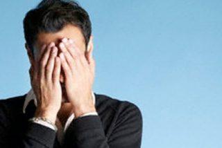 Identifican el área cerebral clave para sentir vergüenza