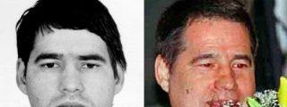 El asesino Troitiño ya sabe que volverá seis años a la cárcel si no se escapa