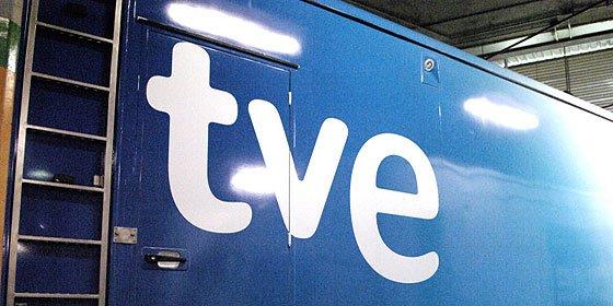 La CMT rechaza devolver a las 'telecos' lo aportado en 2010 para financiar RTVE