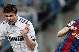 UEFA no sanciona a Iniesta y juegara ante el Real Madrid en la ida de Champions
