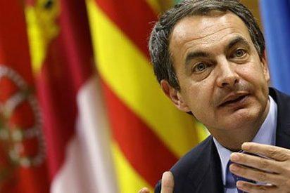 Epílogo y agonía del Zapaterismo: la buena noticia es que se va; la mala, que no se va todavía