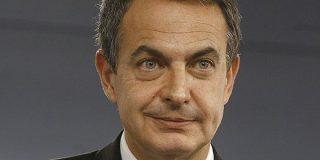 """Zapatero tira la toalla: """"No seré el candidato del PSOE en las elecciones de 2012"""""""