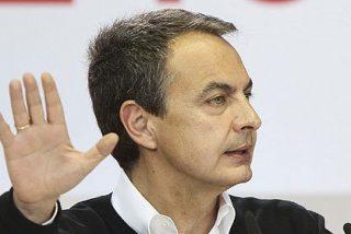 """Financial Times habla de """"embarazosa rectificación"""" por parte del Gobierno de Zapatero sobre la inversión de 9.300 millones desmentida por China"""