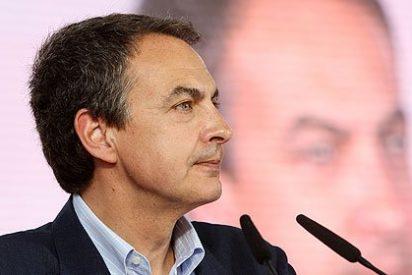 El PSC declara Cataluña 'tierra prohibida' para Zapatero