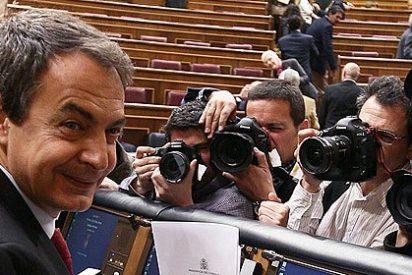Más Memoria Histórica: las conversaciones de Aznar con ETA, noticia de máxima actualidad