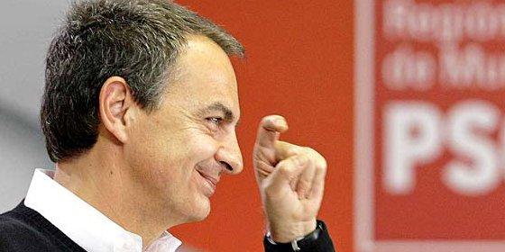 """FT se mofa de un Zapatero que """"pasa la gorra"""" por los supuestos 9.300 millones chinos: """"lost in translation"""""""