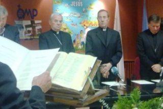 Las OMP celebran su Asamblea Nacional centrada en Juan Pablo II y la JMJ