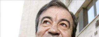 Cascos gana en Asturias, desbancando al PSOE y dejando al PP reducido a la mitad