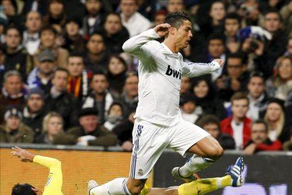 El Villarreal quiere frenar a Cristiano en un partido con poco en juego
