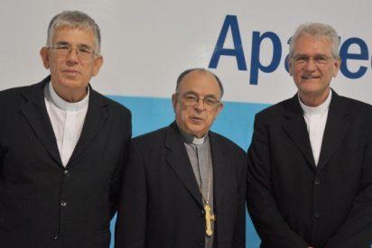 El cardenal Damasceno, nuevo presidente del episcopado brasileño