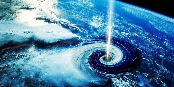 La energía oscura 'existe' y llena las tres cuartas partes del Universo