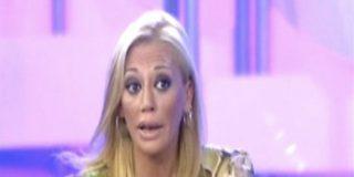 Belén Esteban y Mercedes Milá, dos 'estrellas' de Telecinco con opiniones enfrentadas por la muerte de Bin Laden