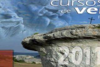Cursos de verano biblico de la Editorial Verbo Divino