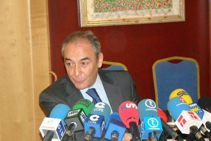 Los socialistas de Talavera presentan un programa electoral abarcable, posible realizable