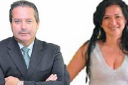 Ni Peña ni Darias son el epílogo de La Gaceta de Canarias
