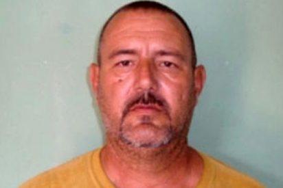 """El Gobierno cubano asegura que Juan Wilfredo Soto murió por """"causas naturales"""""""
