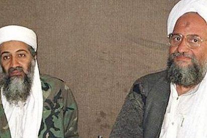 Al Zawahiri, el sucesor de Bin Laden