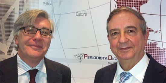 Anasagasti vs. Ezkerra: ¿Un paso hacia la normalidad democrática o el inicio de un periodo desgraciado para País Vasco?
