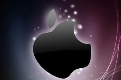 Apple destrona a Google como la marca más valiosa del mundo