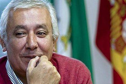 El PP inicia su asalto al poder en Andalucía ganando con 7,2 puntos sobre el PSOE