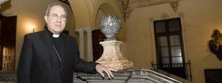 Asenjo cree que la secularización de la sociedad «ridiculiza lo religioso»