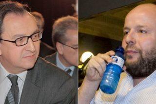 """Carnicero: """"Las diatribas machistas de Lluís Bassets [El País] son iguales a las de Sostres"""""""