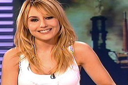 Berta Collado ficha por Antena3