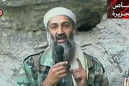 EEUU interroga a las tres viudas de Osama bin Laden y examina su diario