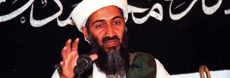 Ben Laden y ZP