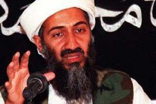 El Vaticano pide que la muerte de Bin Laden no siembre más odio