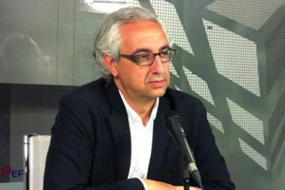 """Cabanes: """"El mayor problema de Tofiño es que Tizón va a ganar la Diputación y yo el Ayuntamiento de Illescas"""""""