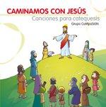 «Caminamos con Jesús», catequesis con buen ritmo