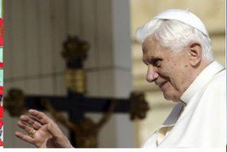 La Santa Sede ultima una circular a todos los obispos del mundo sobre la pederastia