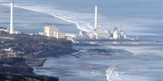 Energía nuclear: El patito feo