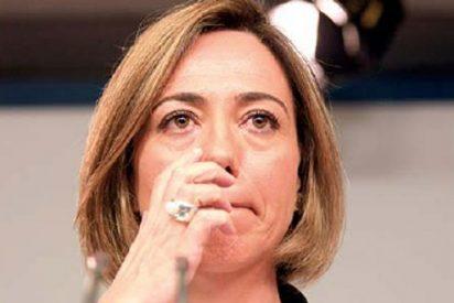 ¿Órdago, Zapatero? A lo que parece, Rubalcaba tenía tres reyes y 31 frente a los dos pitos siete de ZP