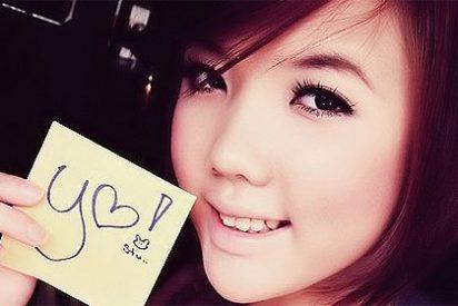 La red de proxenetas especializada en chinas que ofrecía tarjetas de fidelización a los clientes