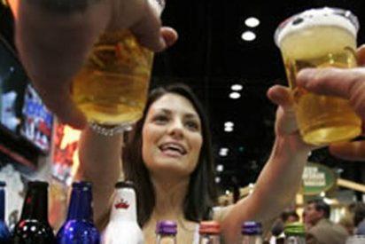El alcohol, detrás de la aparición de muchos tumores gástricos