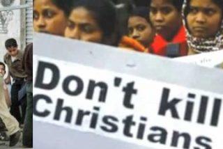 """""""Hay que proteger a los cristianos tras la muerte de Bin Laden"""""""