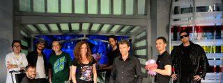 ¿'Tonterías las justas' y 'El Hormiguero' se pasan a Antena 3?