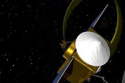 La NASA se decide a traer muestras de un asteroide