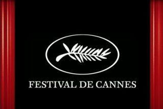 Cine espiritual y un primer balance del Festival de Cannes