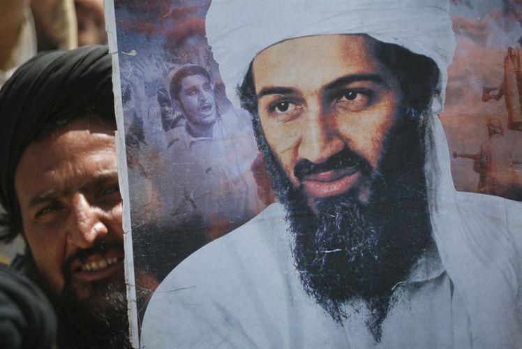 Pakistán condena el operativo contra Bin Laden