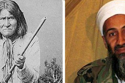 ¿Por qué se le llamó 'Gerónimo' a la operación contra Bin Laden?