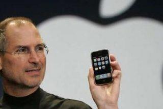 Apple: El secreto mejor guardado del micrófono del iPhone 4