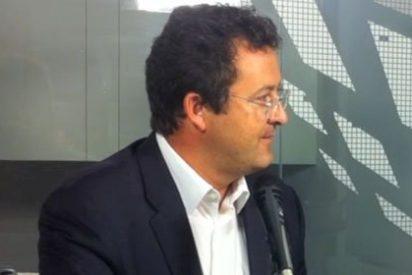 """El candidato del PP en Leganés denuncia que """"nadie conoce la cifra exacta"""" de empleados municipales y a qué se dedican"""