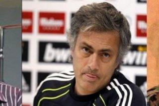 "Jordi Guardiola en ONA FM: ""Ayer cayó Bin Laden, hoy cae Mourinho"""