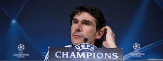 """Karanka: """"La resolución de la UEFA deja el partido en segundo plano"""""""