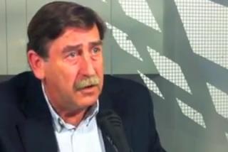 """Gonzalo Lago (PP): """"Talavera es un paciente enfermo que hay que estabilizar para devolverle la salud"""""""