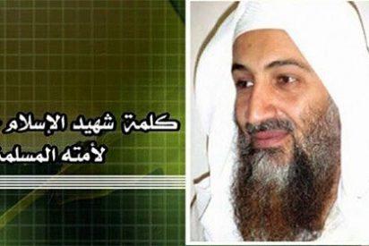 Al Qaeda lanza un mensaje póstumo de Osama Bin Laden