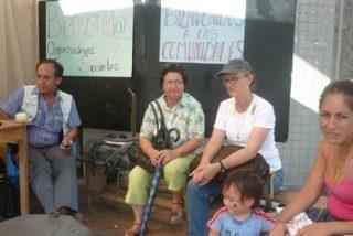 Los Heraldos del Evangelio abandonan temporalmente Sucumbíos